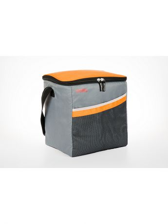 Thermos Сумка-термос THERMOS Classic 36 Can Cooler