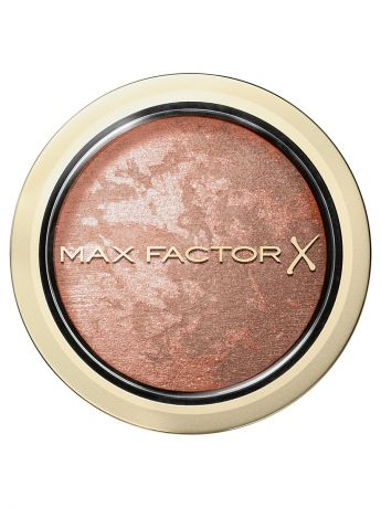 "MAX FACTOR Румяна ""Max Factor  Creme Puff Blush"" , тон  25"