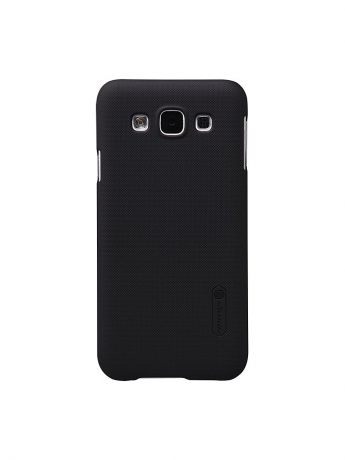 Nillkin Samsung Galaxy E5 Nillkin Super frosted shield