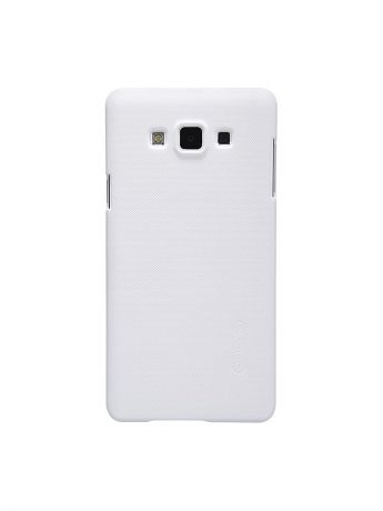 Nillkin Samsung Galaxy A7 (A700) Nillkin Super frosted shield