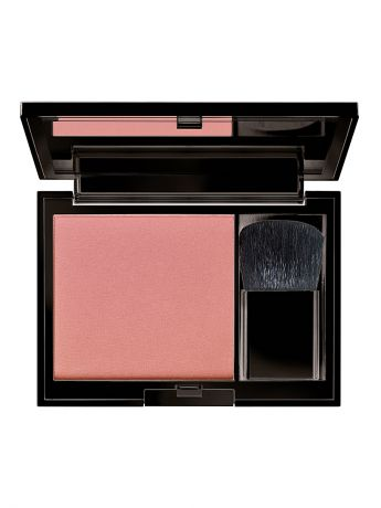 BEYU BeYu Румяна Catwalk Powder Blush 55 7,5 г
