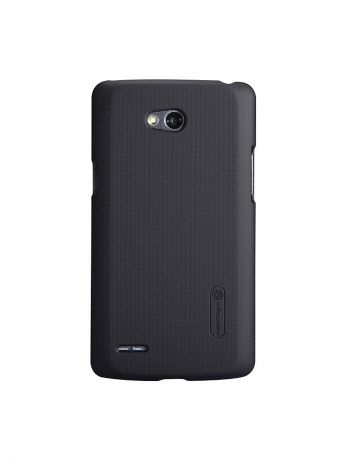 Nillkin LG L80 (D380) Nillkin Super Frosted Shield