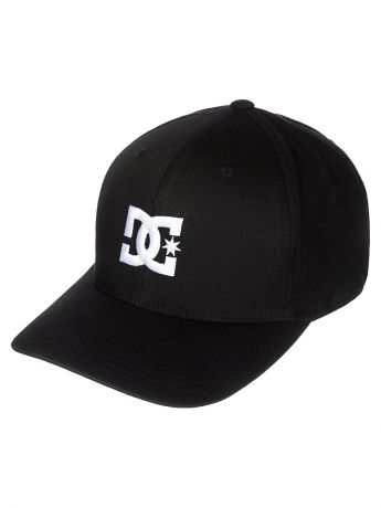 DC Shoes Бейсболка