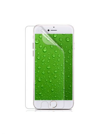 Nillkin Screen Protector Nillkin Apple iPhone 6