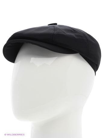 PILOT HEADWEAR COLLECTION Кепка
