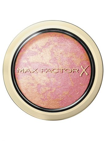 "MAX FACTOR Румяна ""Max Factor  Creme Puff Blush"" , тон  05"