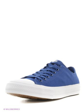 Converse Chuck Taylor All Star II Core
