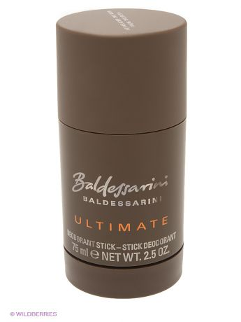 BALDESSARINI Baldessarini Ultimate М Товар Дезодорант стик, 75 мл