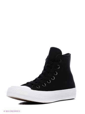 Converse Кеды Chuck Taylor All Star II Core