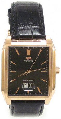 Часы Orient - продажа в Украине Купить часы Ориент