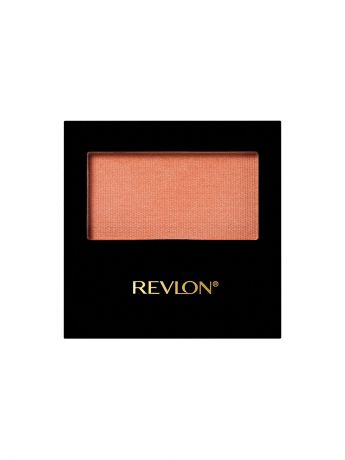 "Revlon Румяна для лица ""Powder Blush"", Melon drama 007"