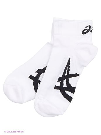 ASICS Носки Quarter Tech Sock