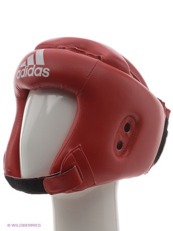 Adidas Шлем боксерский Competition Head Guard