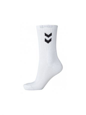 HUMMEL Носки BASIC 3-PACK SOCK