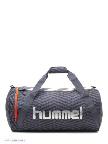 HUMMEL Сумка FIRE KNIGHT TECHNICAL  BAG-L
