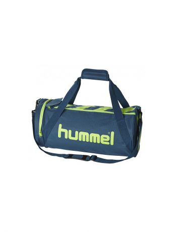 HUMMEL Сумкa STAY AUTHENTIC SPORT BAG-M