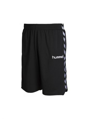 HUMMEL Шорты STAY AUTHENTIC LONG TRAINING SHORTS