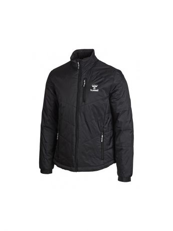 HUMMEL Курткa CLASSIC BEE MENS THERMO JKT