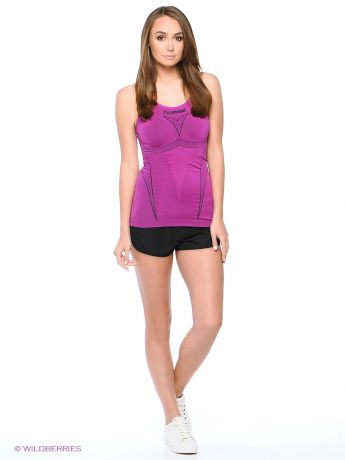HUMMEL Топ HERO BASELAYER WOMEN
