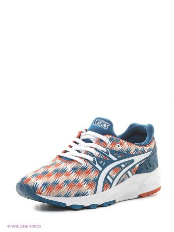 ASICSTIGER Кроссовки GEL-KAYANO TRAINER EVO