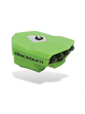 Blackburn Велофара Blackburn FLEA 2.0 FRONT USB