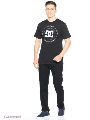 DC Shoes Брюки
