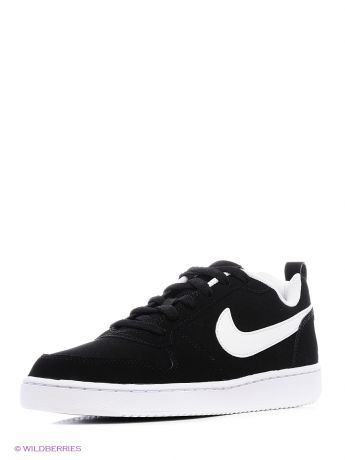 Nike Кеды NIKE COURT BOROUGH LOW