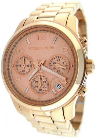 бла женские наручные часы michael kors mk6407 Сентябрь