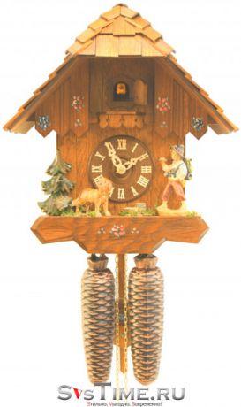 Часы для шахмат купить калининград