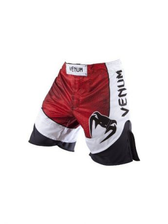 Venum Шорты ММА Venum Amazonia 3.0 Fightshorts - Red