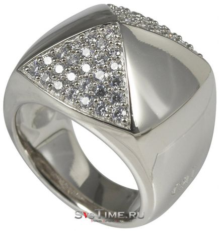 Cai Jewels Кольцо Cai Jewels C1224R/90/03