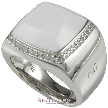 Cai Jewels Кольцо Cai Jewels C1144R/90/44