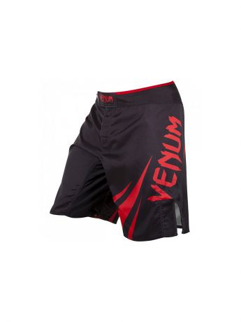 Venum Шорты MMA Venum Challenger - Red Devil