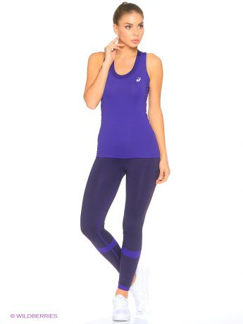 ASICS Леггинсы SEAMLESS TIGHT 25IN