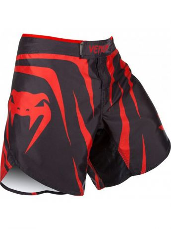 Venum Шорты ММА Venum Sharp FightShorts Red Devil