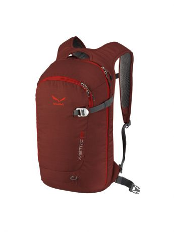 Salewa Рюкзак Salewa Daypacks METRIC 20