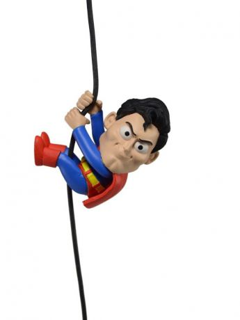 "Neca Фигурка ""Scalers Mini Figures 2"" Wave 3 - Superman (Characters) (10702020/070715/0020986/1, КИТАЙ)"