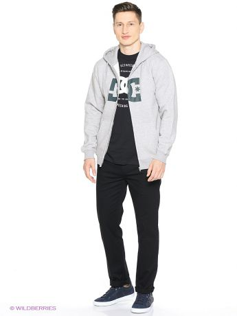 DC Shoes Куртка