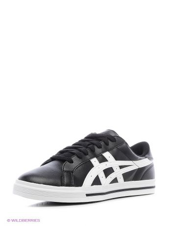 ASICSTIGER Кроссовки CLASSIC TEMPO