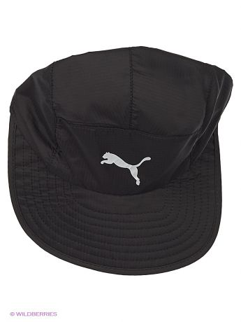 Puma Бейсболка Packable running cap