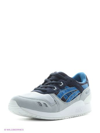 ASICSTIGER Кроссовки GEL-LYTE III PS