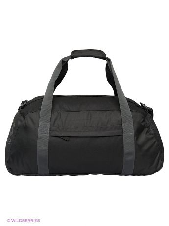 ASICS Сумка Training Essentials Gymbag
