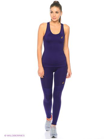 ASICS Леггинсы TIGHT 28IN