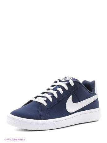 Nike Кеды NIKE COURT ROYALE (GS)