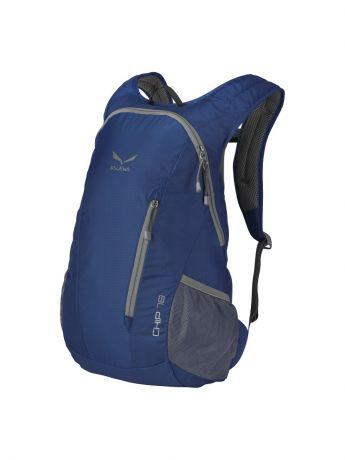 Salewa Рюкзак Salewa Daypacks CHIP 18