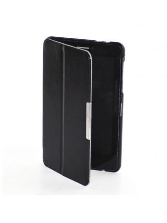 skinBOX Чехол skinBOX slim case clips для Asus ME175.