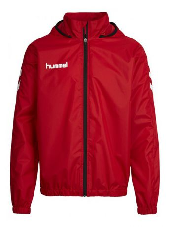 HUMMEL Ветровка CORE SPRAY JACKET