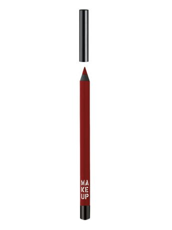 Make up factory Карандаш для губ Color Perfection Lip Liner № 44