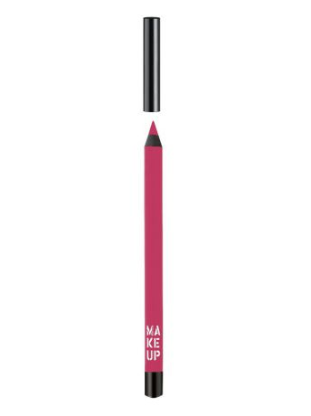 Make up factory Карандаш для губ Color Perfection Lip Liner № 64