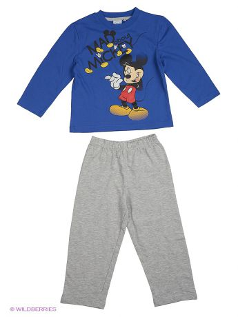 Mickey Mouse Пижама
